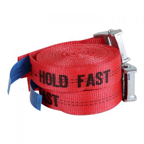 hold fast Gymring Ersatzgurte