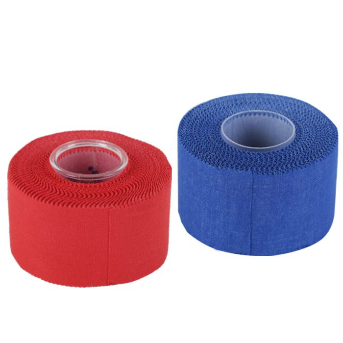 Gym Tape hold fast